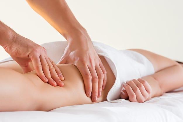 Pourquoi aller consulter une masseur-kinésithérapeute ?
